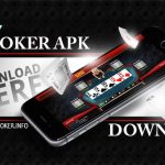 IDN Poker APK Download
